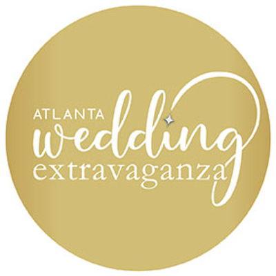 : Atlanta Wedding Extravaganza