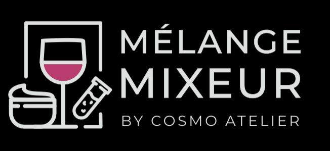 Melange Mixeur