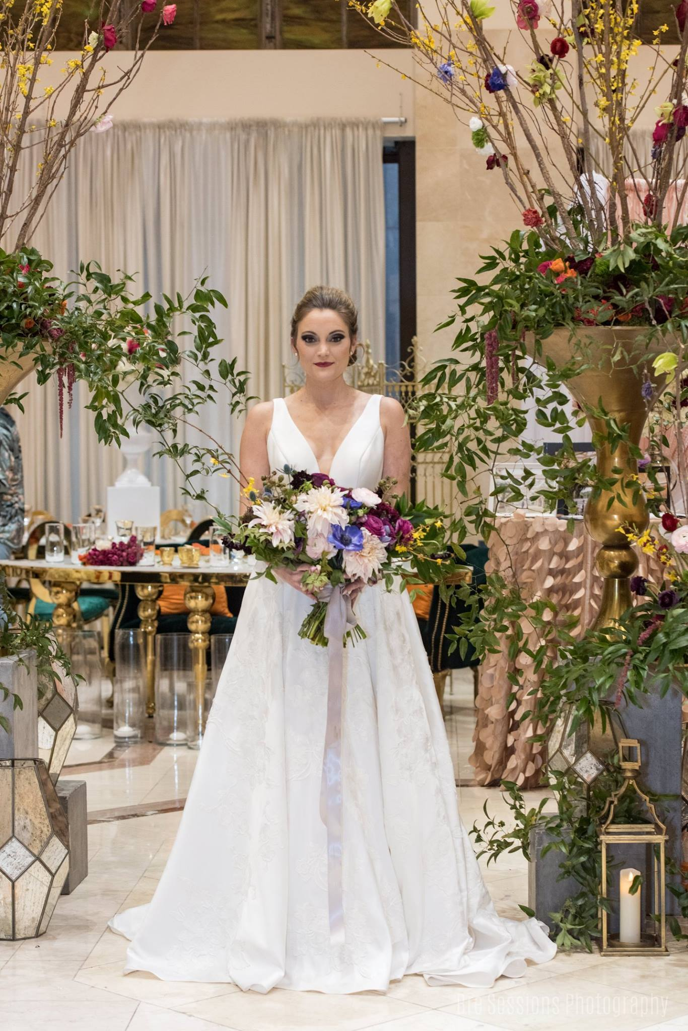 Bridal Extravaganza of Atlanta - January 2020