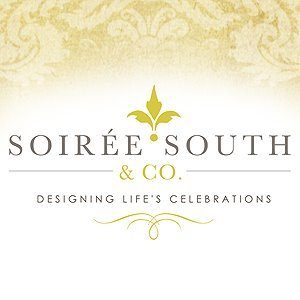 : Soiree South & Co.