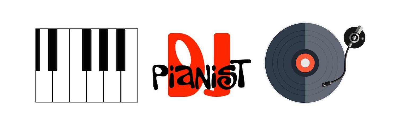 PianistDJ