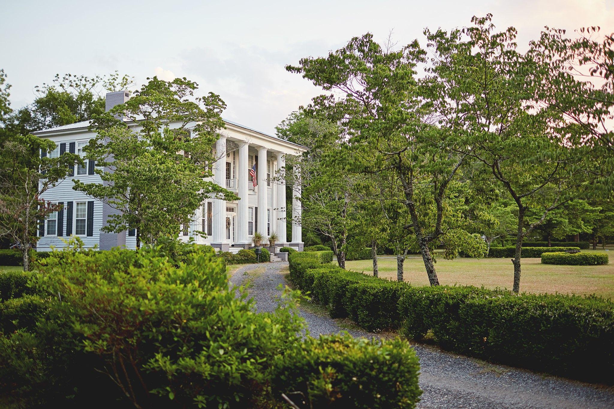 Englund Estate