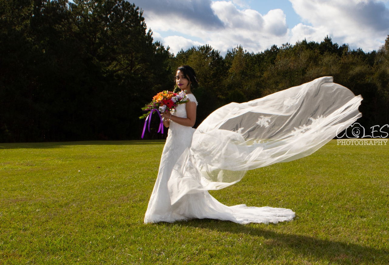 Welcome to our newest member Coles Photography!