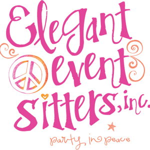 Unique Wedding Services: Elegant Event Sitters