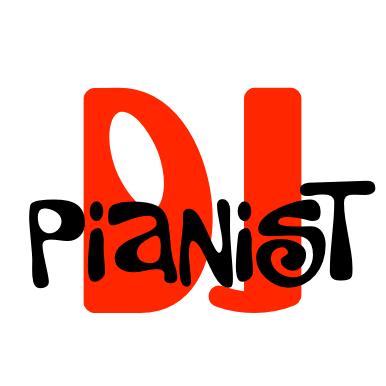 pianistdj profile image