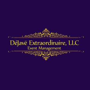 Consultants and Planners: DeJave Extraordinaire, LLC