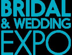 Image for post: Georgia Bridal & Wedding Expo - November 2021