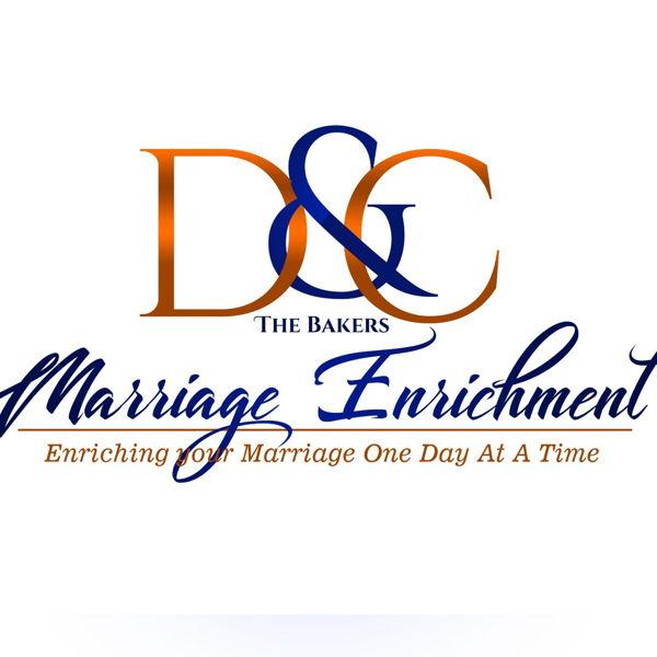 : D&C Marriage Enrichment, Inc.