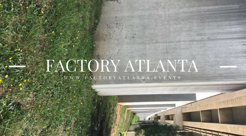 Factory Atlanta