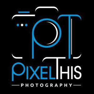 Photographers: Pixel This Photography