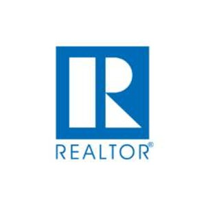 Real Estate: Jason Aldrich, Realtor