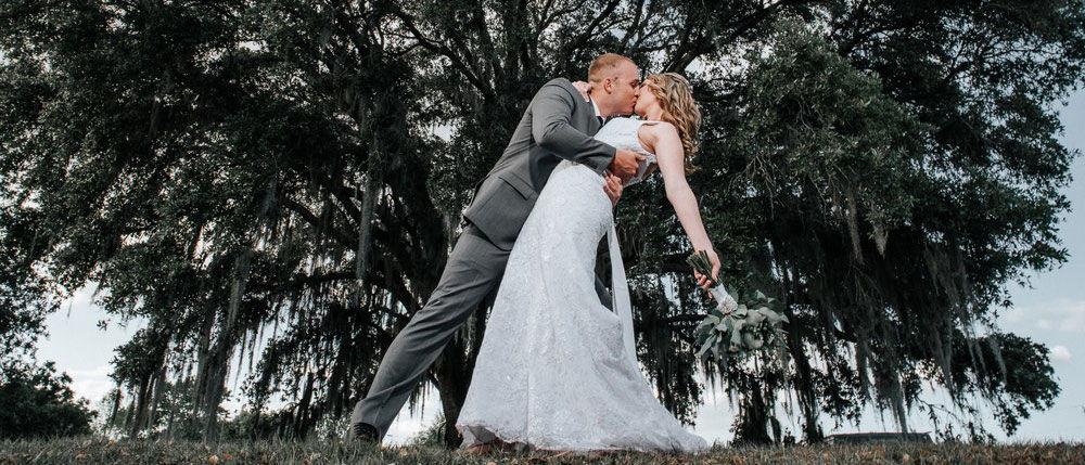 LoveView Weddings