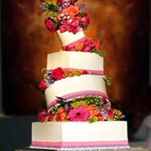 Cake Bakeries: Baker's Man Inc.