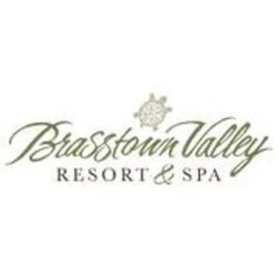 Outdoor Weddings and Parks: Brasstown Valley Resort & Spa
