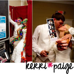 Photo Booths: Hotlanta Photo Booths, LLC