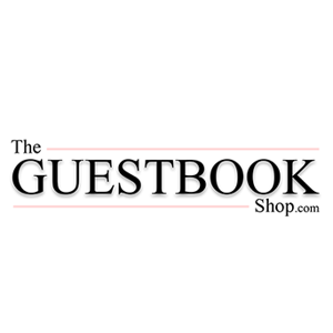Accessories, Favors & Gifts: The Guestbook Shop