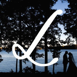 Waterfall Weddings: Lanier Islands Weddings