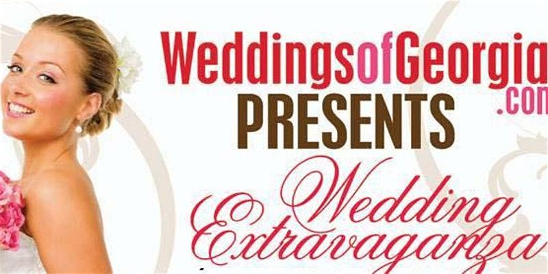 Wedding Extravaganza - February 2020