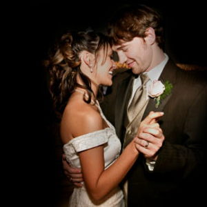 : Atlanta Wedding DJs