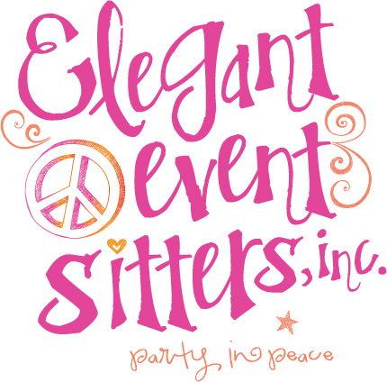 Elegant Event Sitters