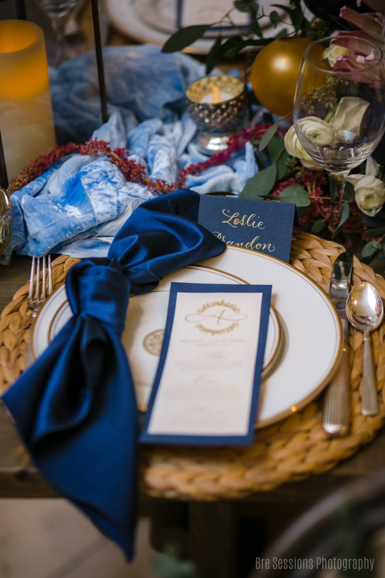 Atlanta Wedding Extravaganza (Virtual)
