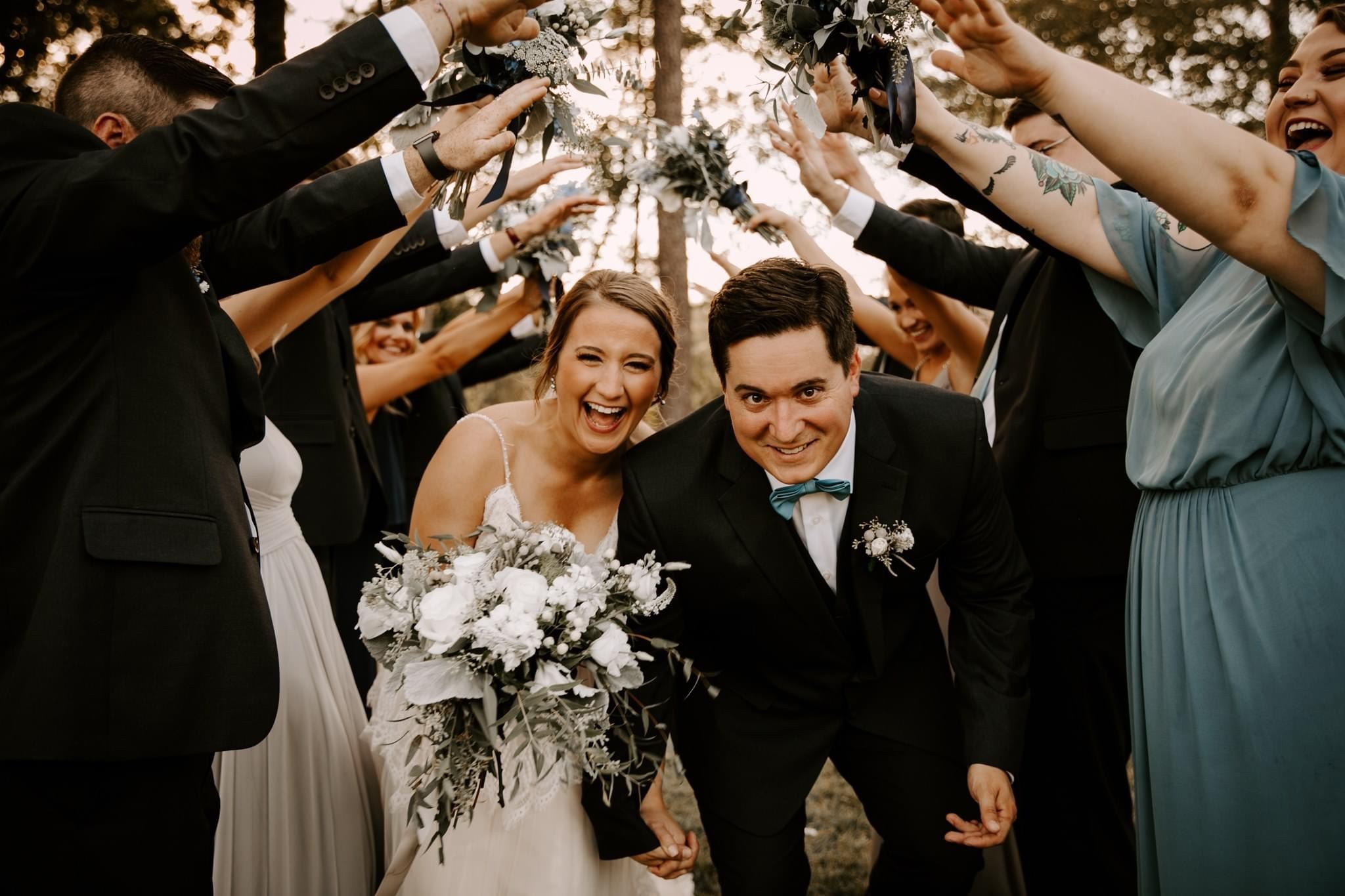 Image for post: Welcome to Molly Price Photography!
