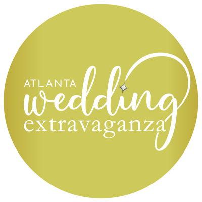 AtlantaWeddingExtravaganza