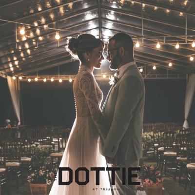 TheDottie profile image