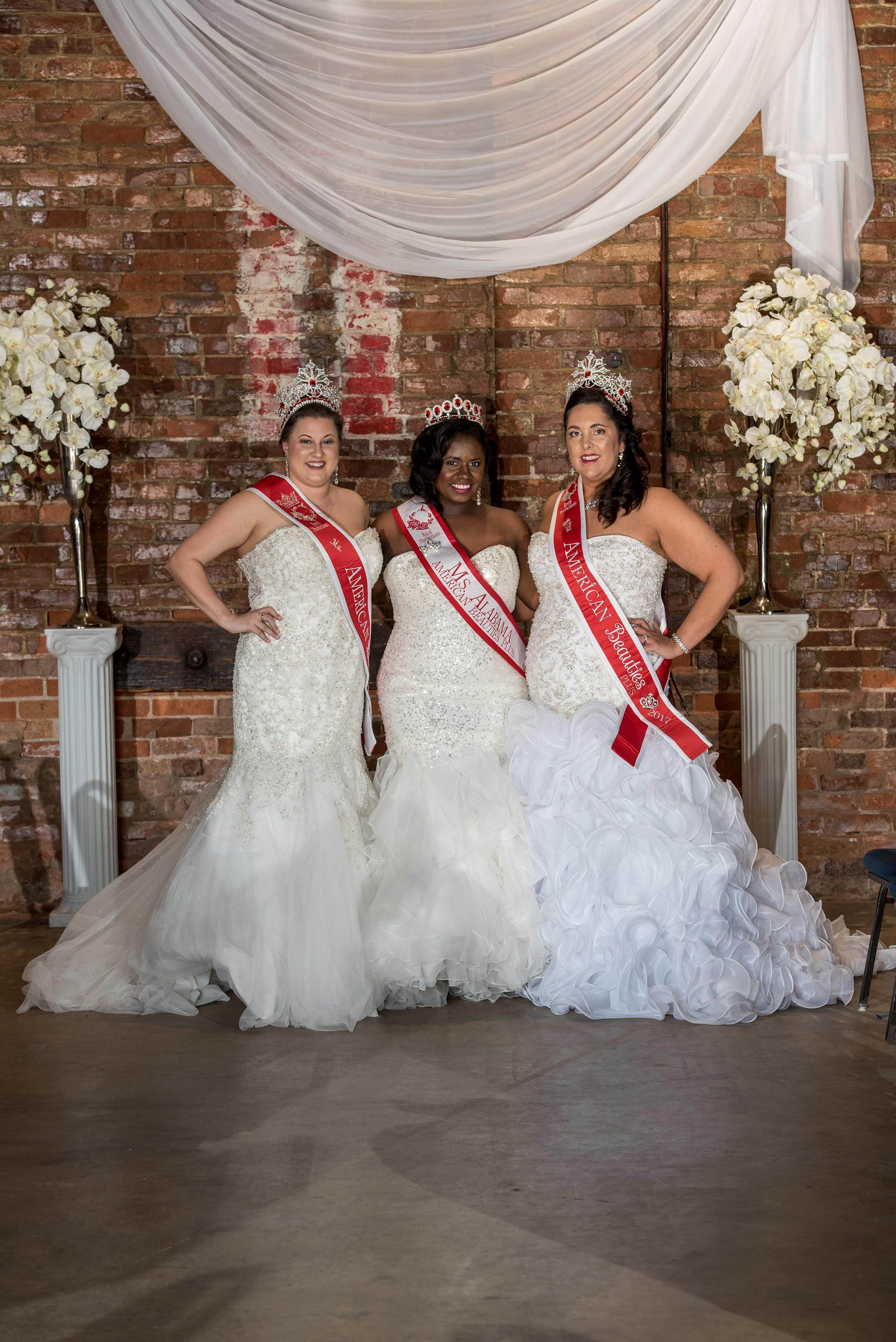 Chic Occasions Wedding Shows