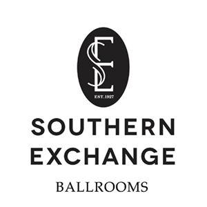 southernexchangeballrooms