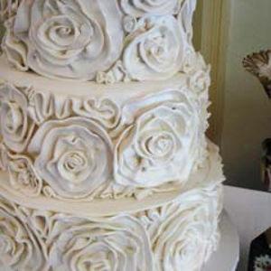 : Deborah's Specialty Cakes