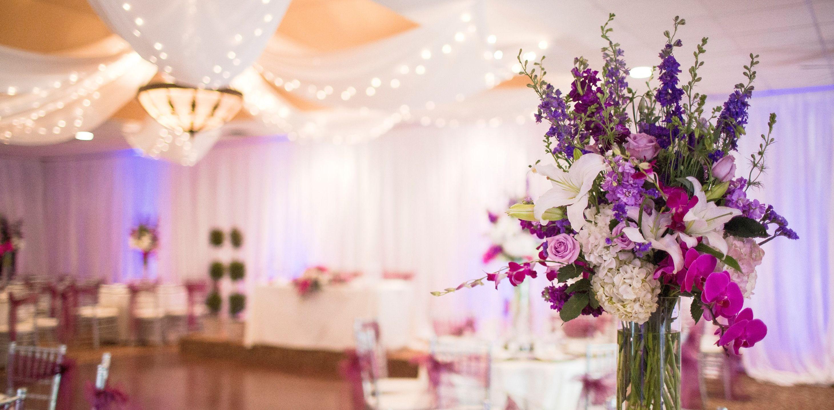 Gala Special Events Venue