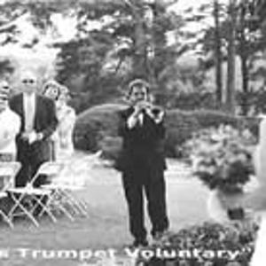 Trumpet Players: Classified Events Disc Jockey & Live Music Entertainment