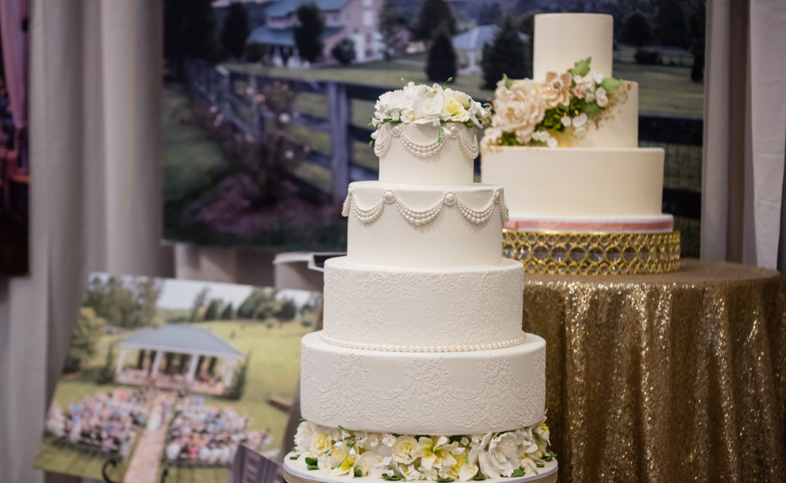 Athens Bridal Show by Georgia Bridal Show - January 2020