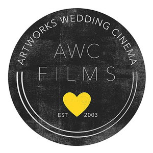 Videography: AWC Films