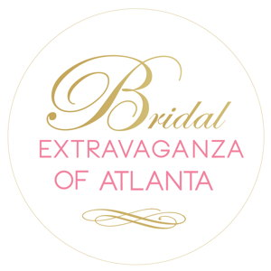 Bridal Show Producers: Bridal Extravaganza of Atlanta
