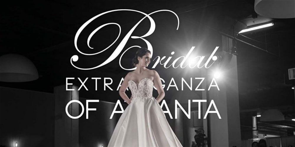 Bridal Extravaganza of Atlanta | August 9, 2020