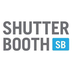 Photo Booths: ShutterBooth Atlanta