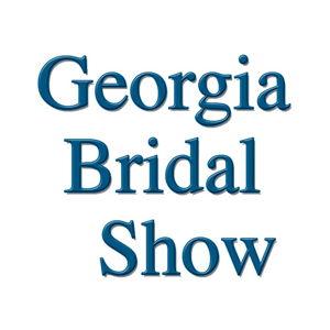 : Georgia Bridal Show