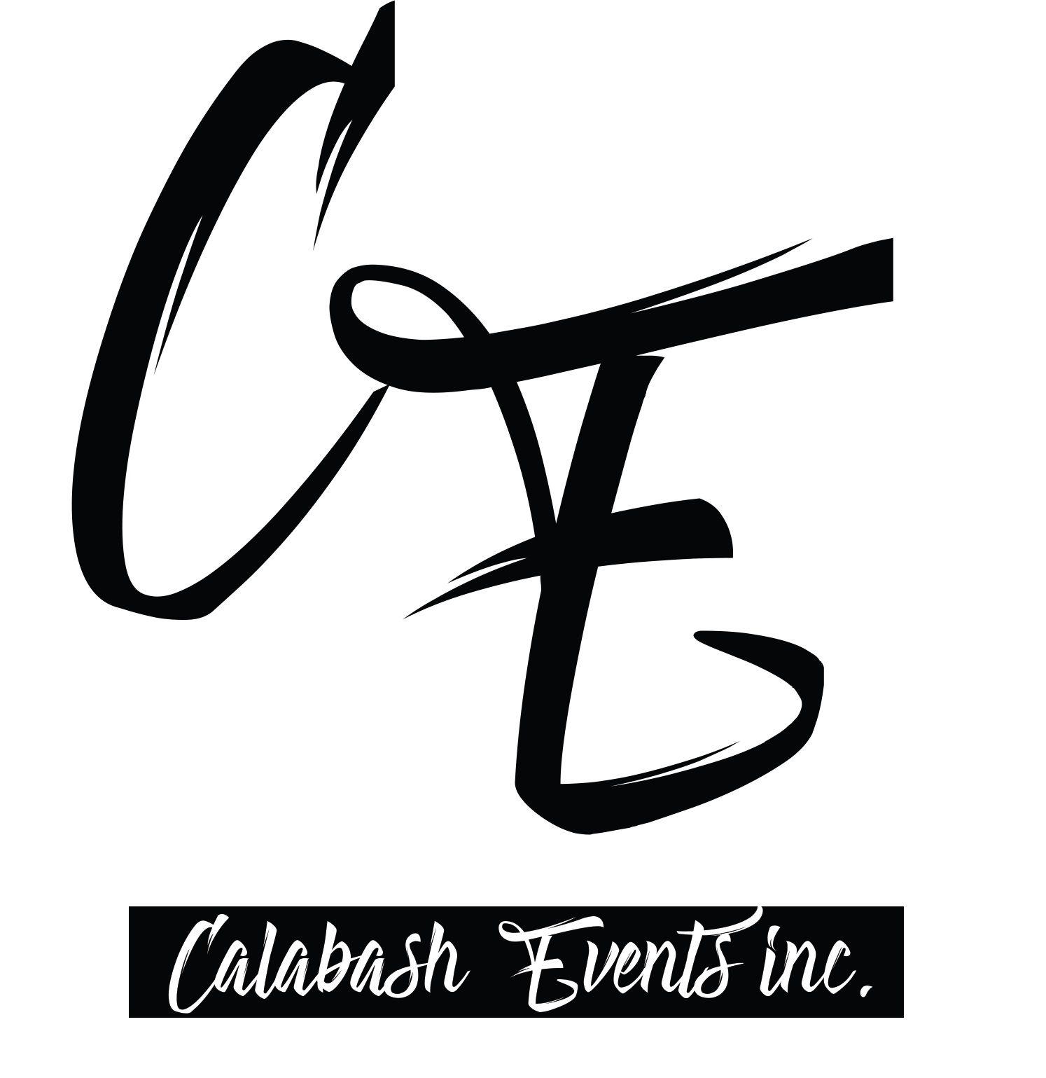 Calabash Events, LLC