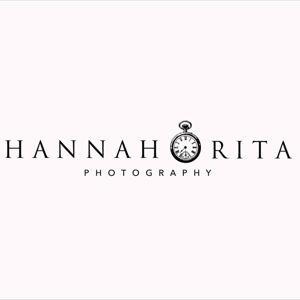 Photographers: Hannah Rita Photography