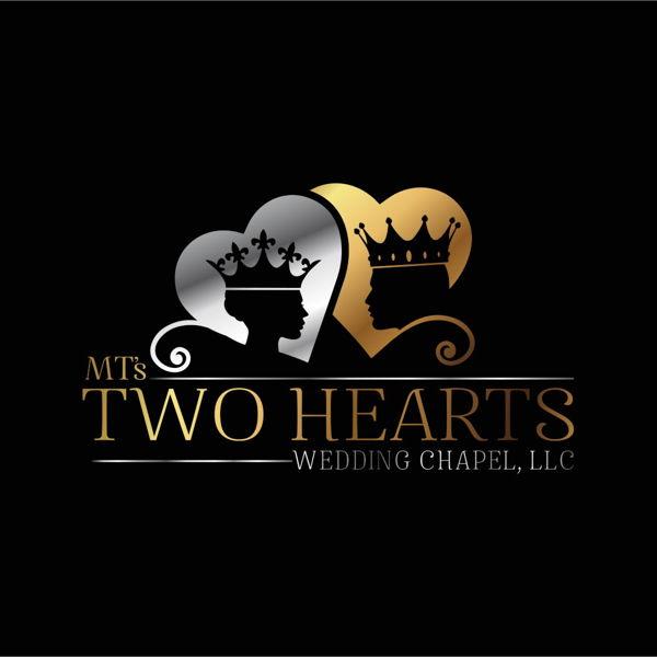 : MT's Two Hearts Wedding Chapel & Boutique
