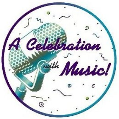DJs: A Celebration with Music!