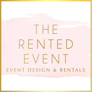 Event Drapery: The Rented Event