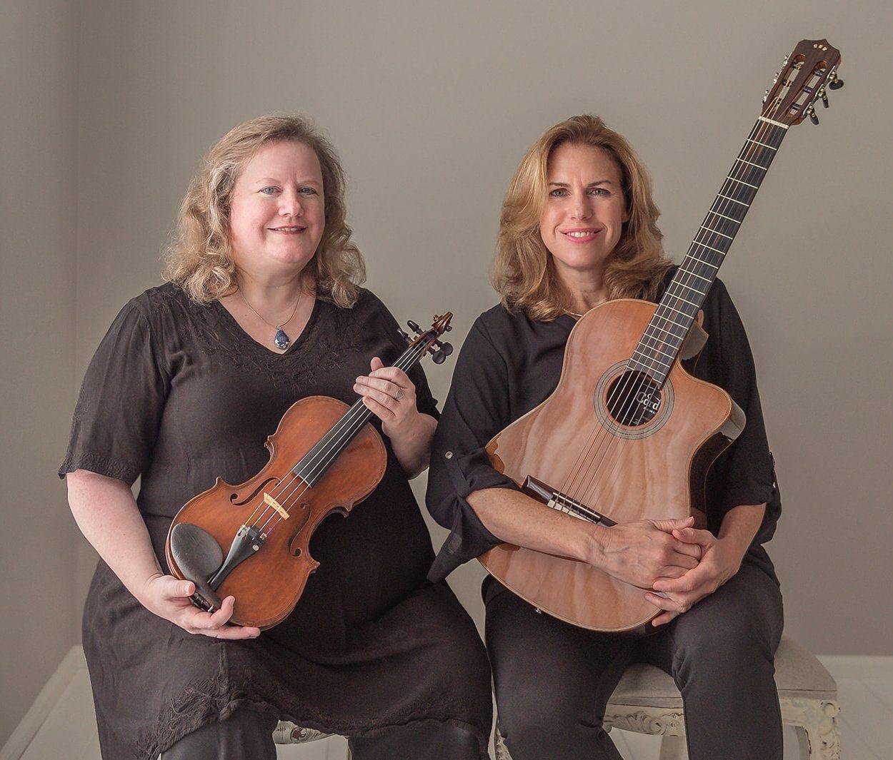 Lapis Duo