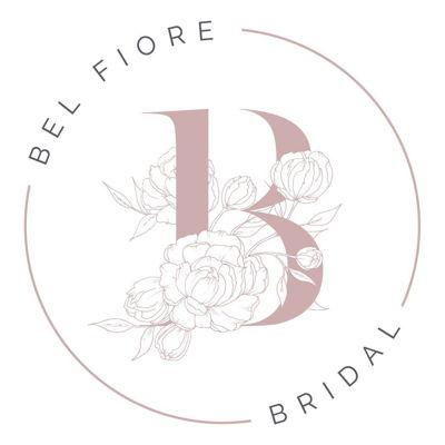 Tuxedos & Men's Formalwear: Bel Fiore Bridal